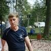 Сергей, 58, г.Шарья