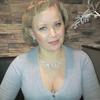 Светлана, 41, г.Дудинка
