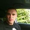 Павел, 27, г.Брянск