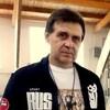 Андрей, 59, г.Кашары