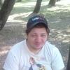 Vladimir gnezdilov, 28, Zheleznogorsk