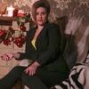 ♥ღ♥Юлия, 42, г.Саратов