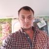 Виталий, 32, г.Кемерово