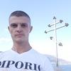 Aleksey, 32, Krasnogvardeyskoe
