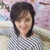 Yuliya, 40, Nogliki