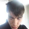 Александр, 24, г.Лабытнанги