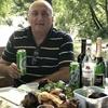 БАБКЕН, 55, г.Подольск
