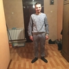 Вадим, 30, г.Тамбов