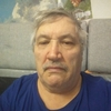 Виктор, 62, г.Тюмень
