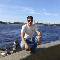 sanyok, 34 года, Близнецы, Санкт-Петербург