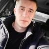Роман, 25, г.Моршанск
