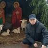 Vladimir, 58, Tosno
