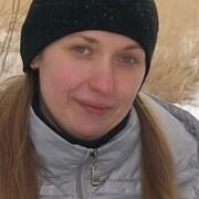 Татьяна 35 Рязань