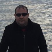 Hamlet, 40, г.Ереван
