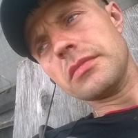 жека, 37 лет, Скорпион, Хабаровск