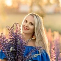 Margarita, 41 год, Близнецы, Нижний Новгород