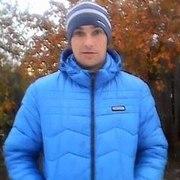 ALEKSANDR 31 Ромоданово