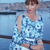 Elena, 59, Zurich