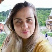 Ирина 34 года (Овен) Новокузнецк