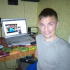 Евгений Сьомкин, 31, г.Лидс