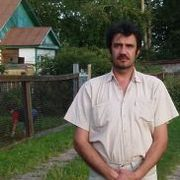 Александр, 57, г.Чкаловск