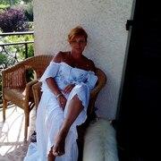 Nataliа 53 Генуя
