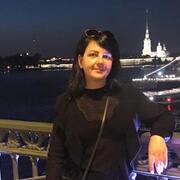 Майя 39 Санкт-Петербург