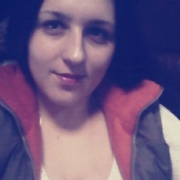 Карина, 27, г.Солнечногорск