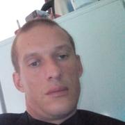 Эдуард 34 года (Дева) Ульяновск