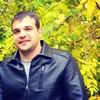 Alex, 32, г.Ливны