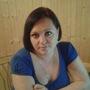Ирина 38 лет (Дева) Торбеево
