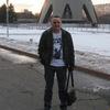 Илья, 42, г.Салтыковка