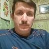 Сергей, 50, г.Солигалич