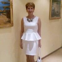 Людмила, 51 год, Весы, Сочи