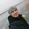 Дмитрий Клочко, 23, г.Першотравенск