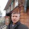 Тимур, 43, г.Казань