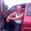 Kolya, 49, Dobrovelychkivka