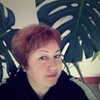 Инна, 41, г.Винница