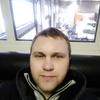 Михаил, 31, г.Краснодар