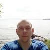 Владимир, 30, г.Березань