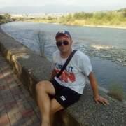 Дмитрий 45 Луганск