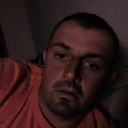 Андрій, 38
