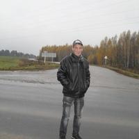 Илгиз, 56 лет, Лев, Ижевск