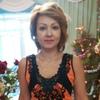 Ева, 44, г.Запорожье