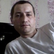 Александр, 39, г.Соликамск
