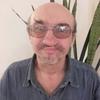 Владимир, 48, г.Валмиера
