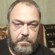 Алексей 52 года (Овен) Оренбург