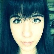 Анастасия, 25, г.Красноуральск