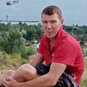 Алексей 40 Сыктывкар