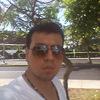 camilo, 26, г.Богота